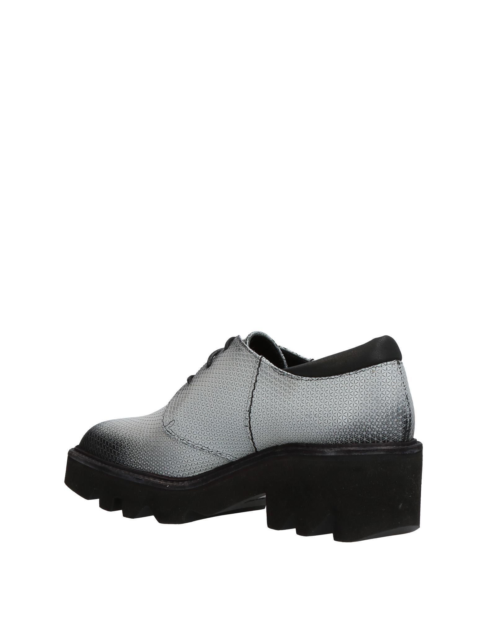 87 Vic Matiē Schnürschuhe strapazierfähige Damen  11342102GHGut aussehende strapazierfähige Schnürschuhe Schuhe 2a17c0