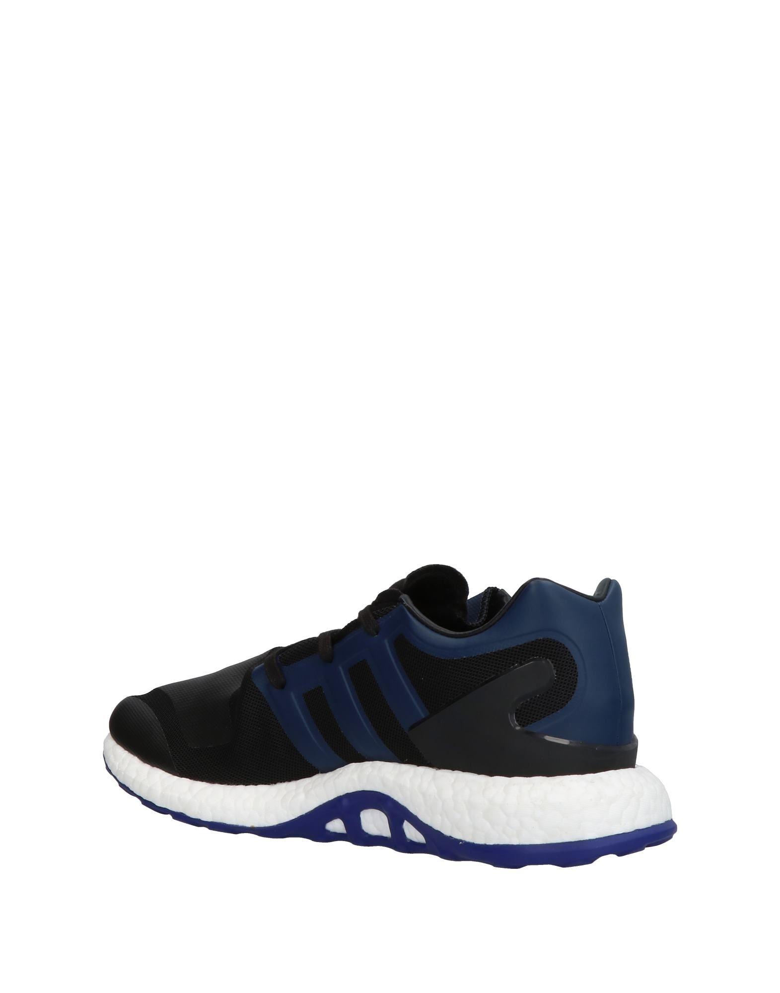 Y 11342104PB 11342104PB Y Gute Qualität beliebte Schuhe 78fb58