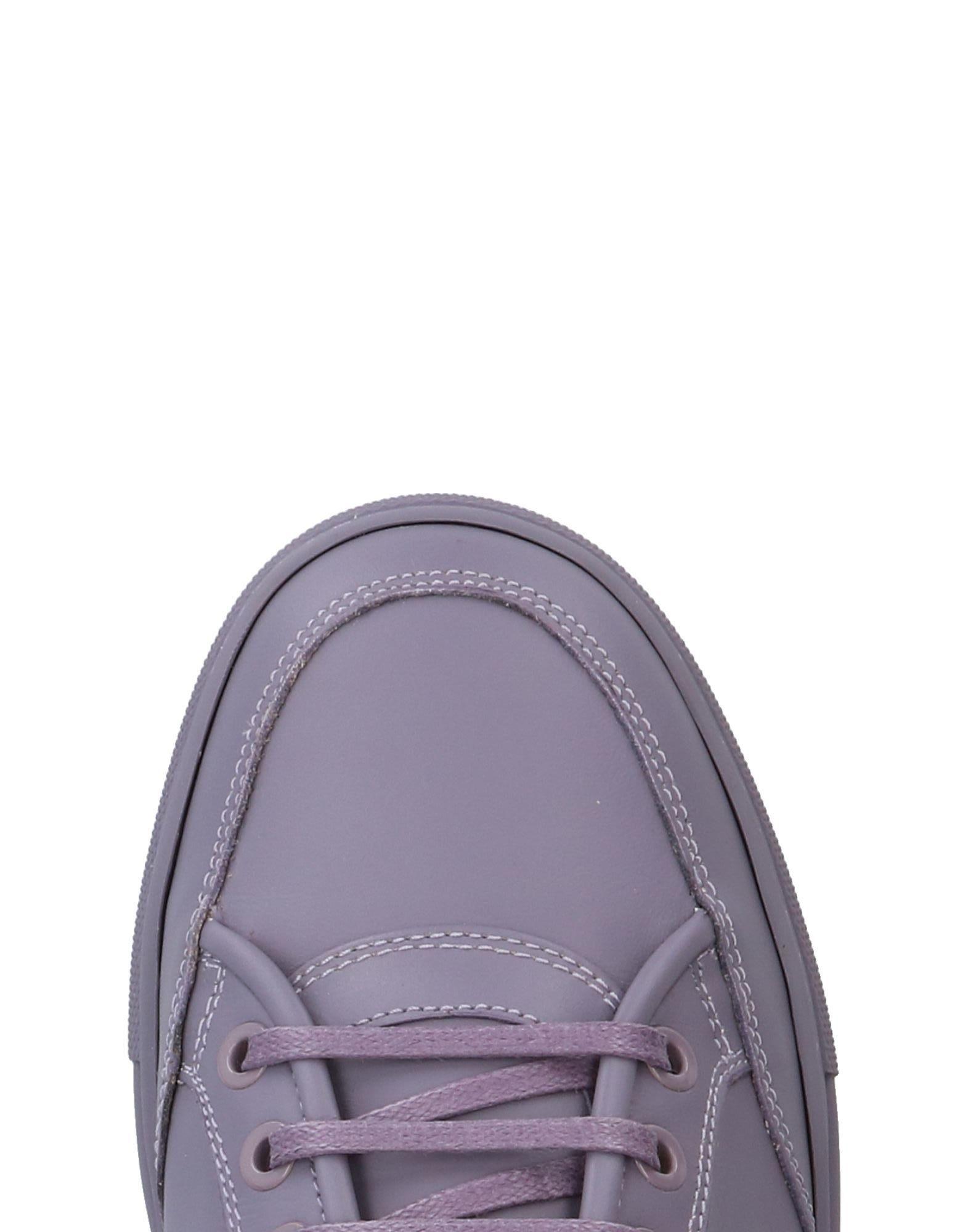 Etq Amsterdam Sneakers  Herren  Sneakers 11342121UD 34ca98