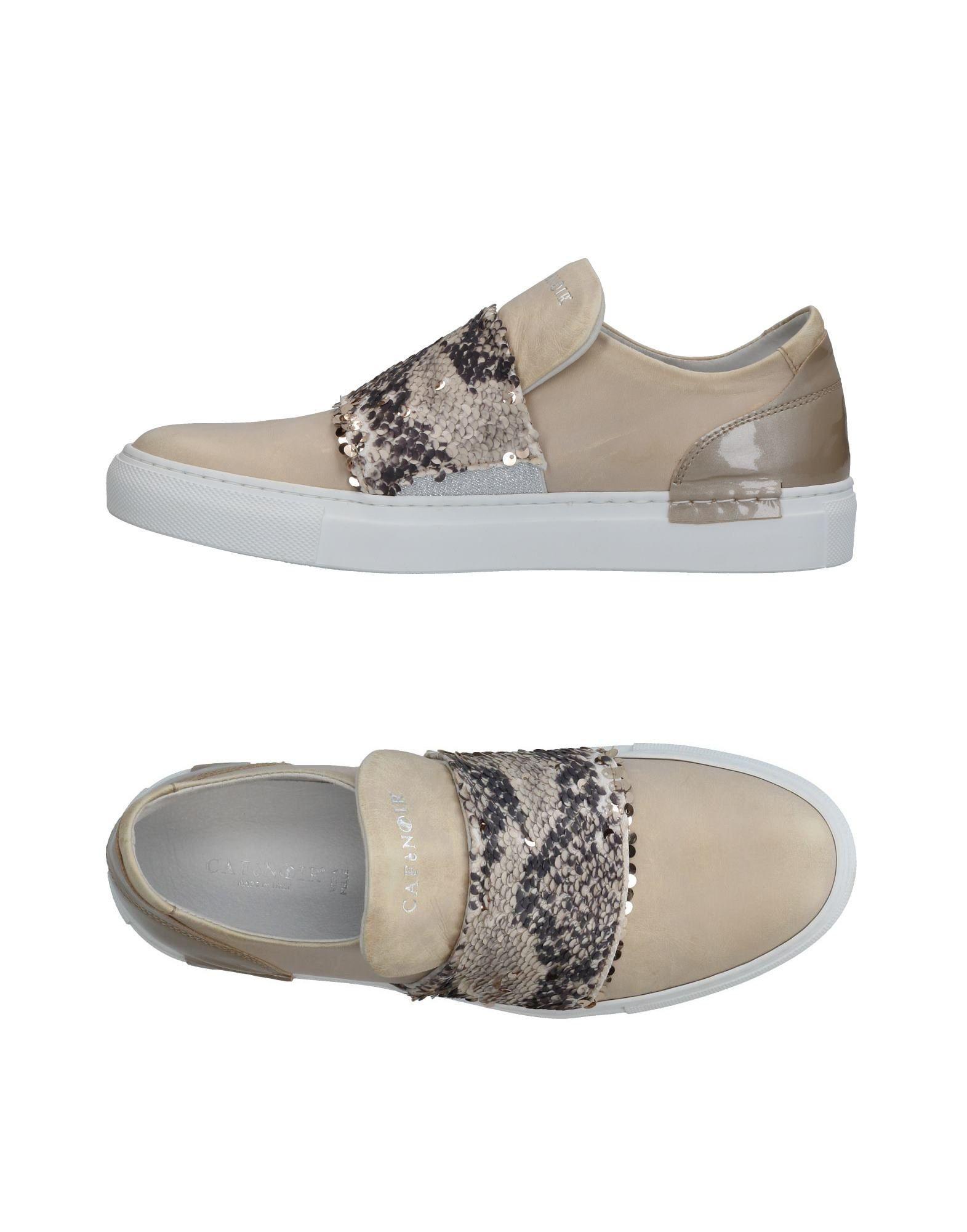 A buon mercato Sneakers Cafènoir Donna - 11342124DG