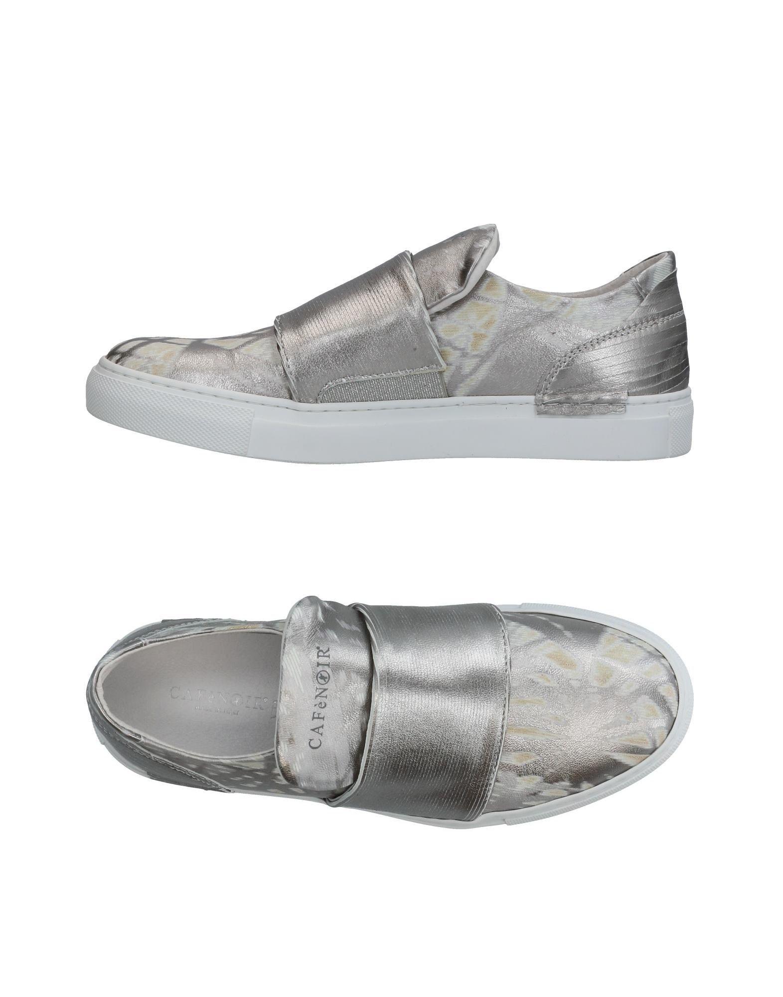 Sneakers Cafènoir Femme - Sneakers Cafènoir sur