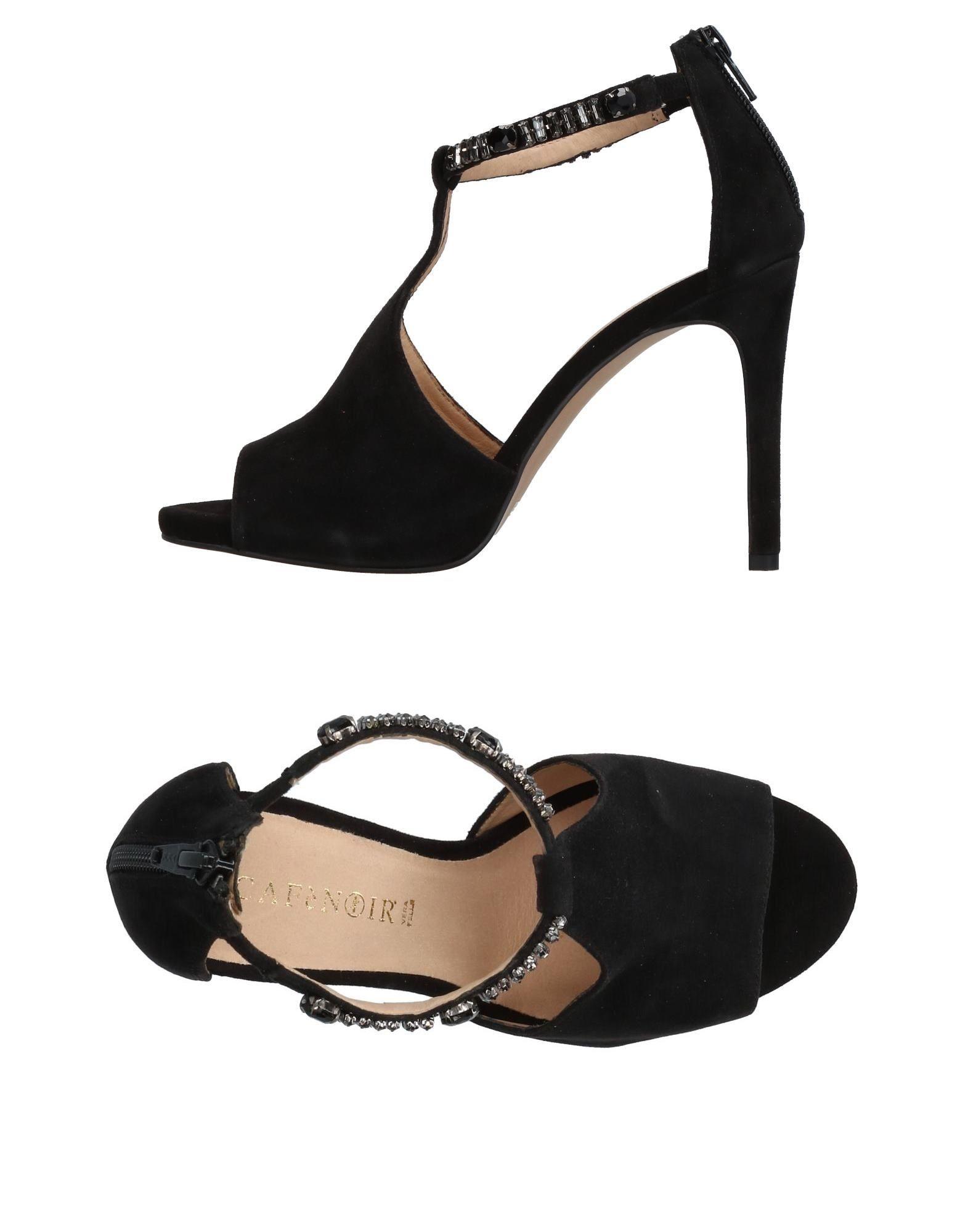 Cafènoir Sandalen Damen  11342144RL Gute Qualität beliebte Schuhe