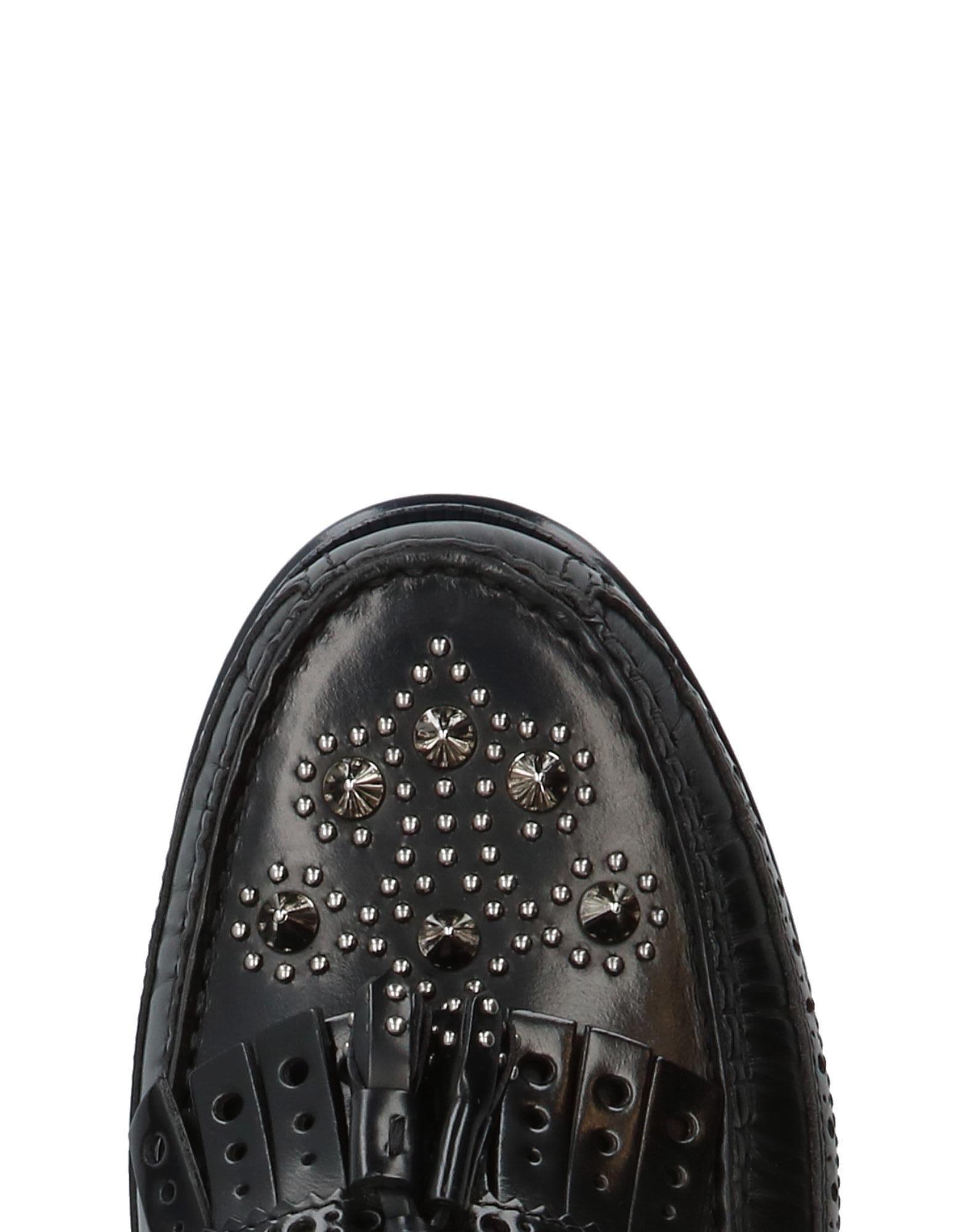 Dolce Gabbana & Gabbana Dolce Mokassins Herren  11342182LN Gute Qualität beliebte Schuhe cd2245