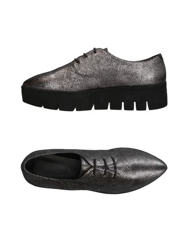 87 Vic Matiē Laced Shoes - Women 87 Vic Matiē Laced Shoes online on YOOX United States - 11342191WO