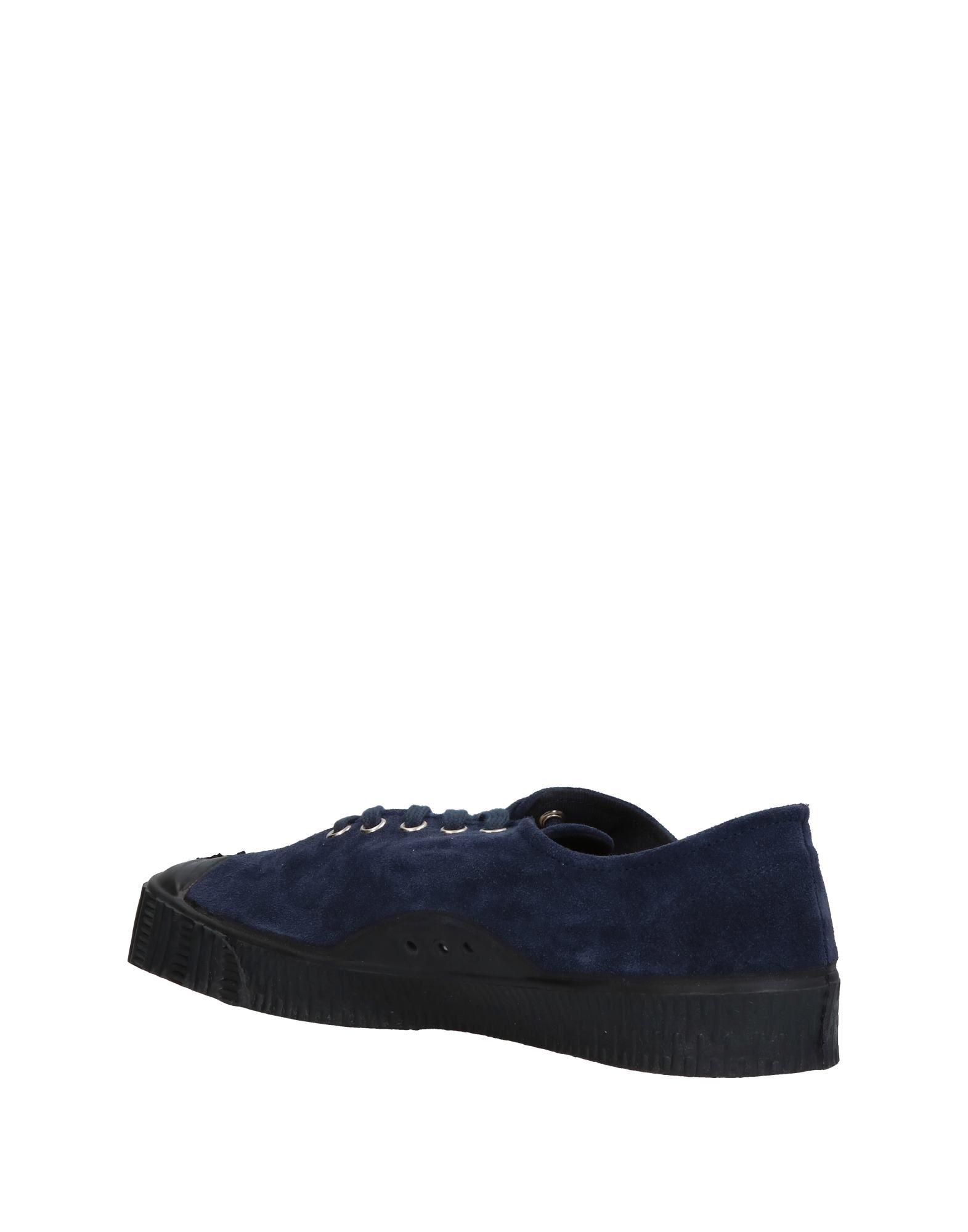 Rabatt echte Schuhe Spalwart  Sneakers Comme Des Garçons Shirt Sneakers  Herren  11342192UO 1cf3d5
