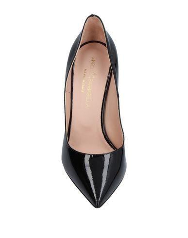 gode avtaler kjøpe billig utmerket Shoe Rammeverk Barbabella klaring pålitelig mange typer gratis frakt virkelig GhKXm