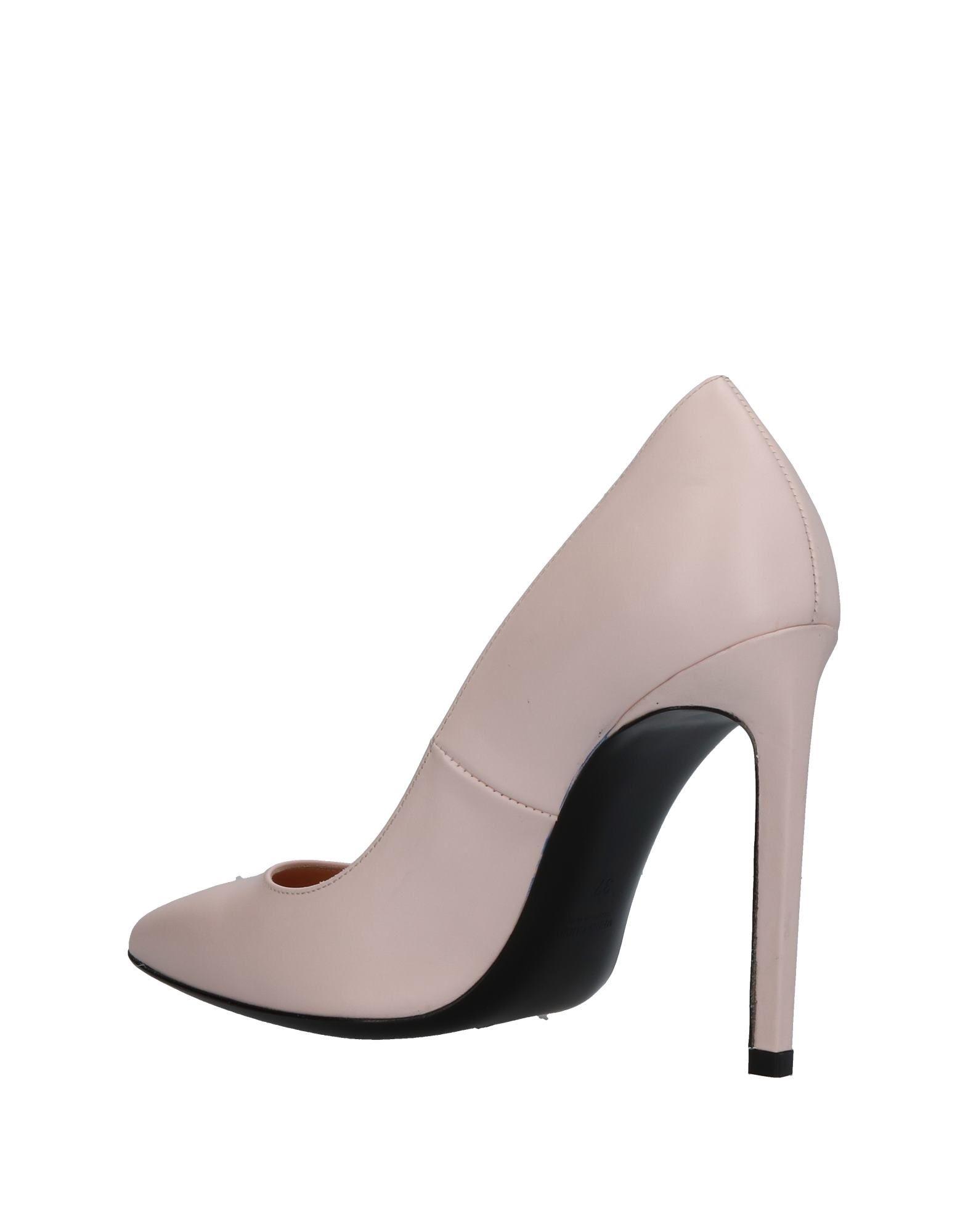 Marco Barbabella Pumps Damen  Schuhe 11342199QV Beliebte Schuhe  0e9f34