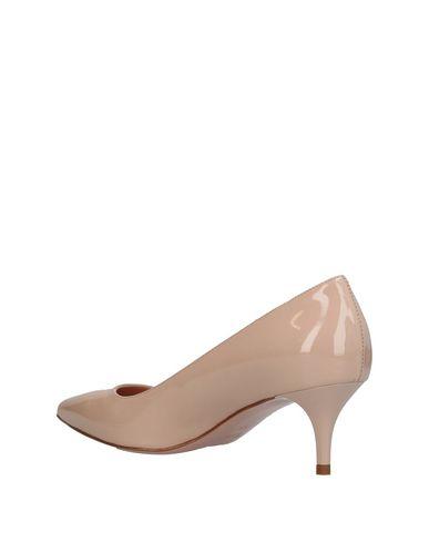 MARCO BARBABELLA Zapato de salón