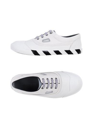 Zapatos con descuento Zapatillas Lanvin Hombre - Zapatillas Lanvin - 11342215JP Gris perla