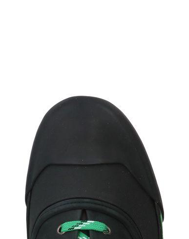 LANVIN LANVIN Sneakers Sneakers LANVIN Sneakers Sneakers Sneakers LANVIN LANVIN q5XtqywS
