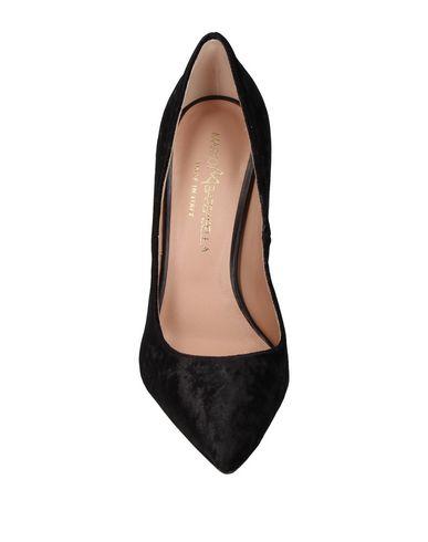 Shoe Rammeverk Barbabella mote stil salg engros-pris salg leter etter footlocker billig pris MD0jWJFj