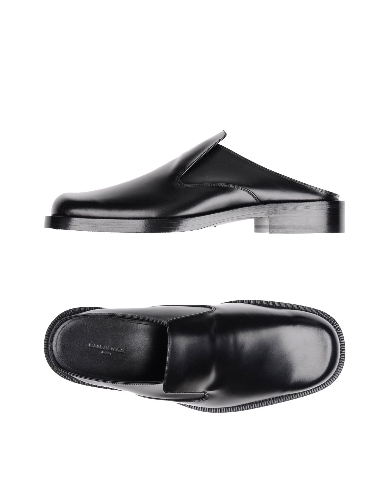 Pantofole Balenciaga Donna - Acquista online su