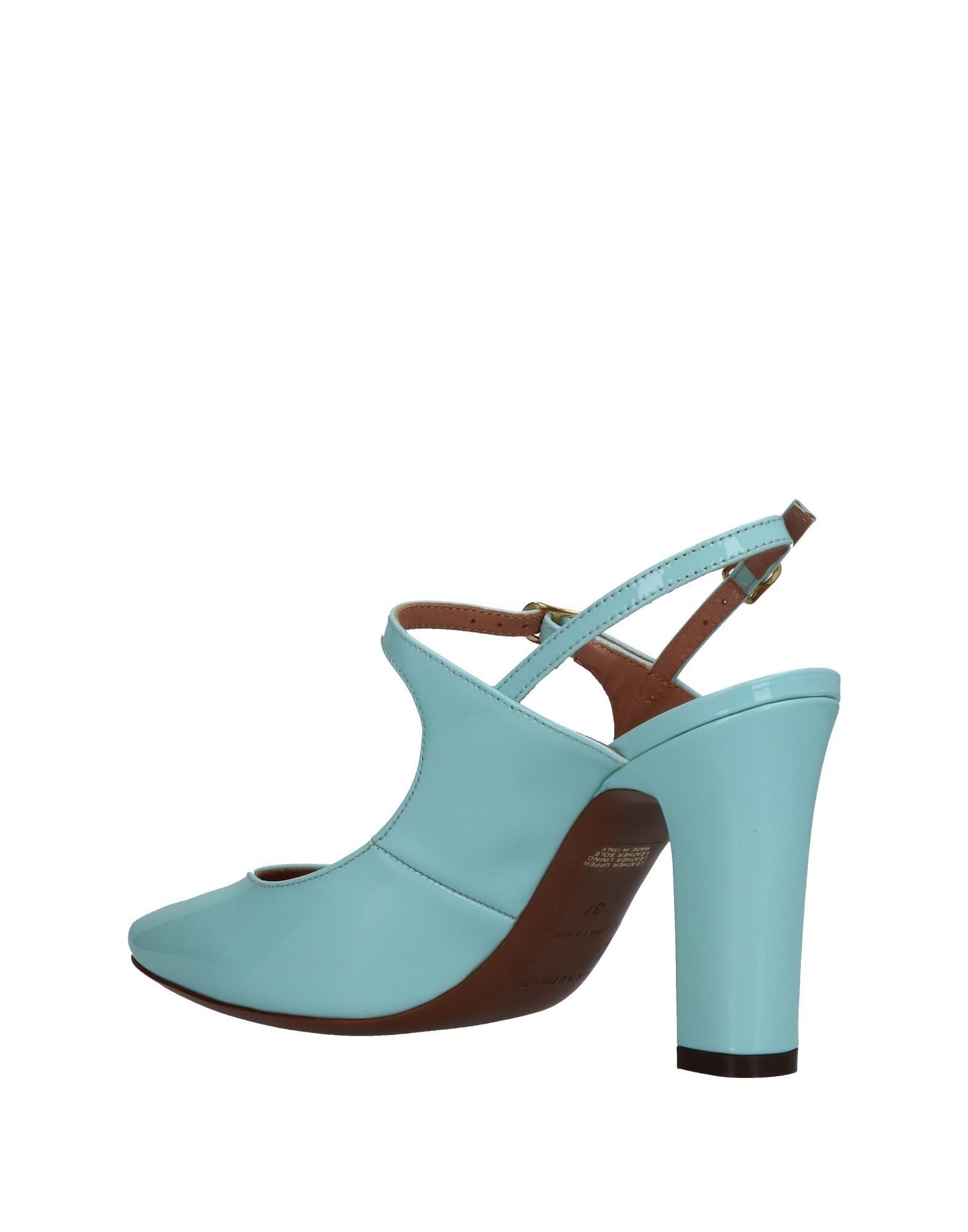 Stilvolle billige Pumps Schuhe L' Autre Chose Pumps billige Damen  11342261RX 484a4d