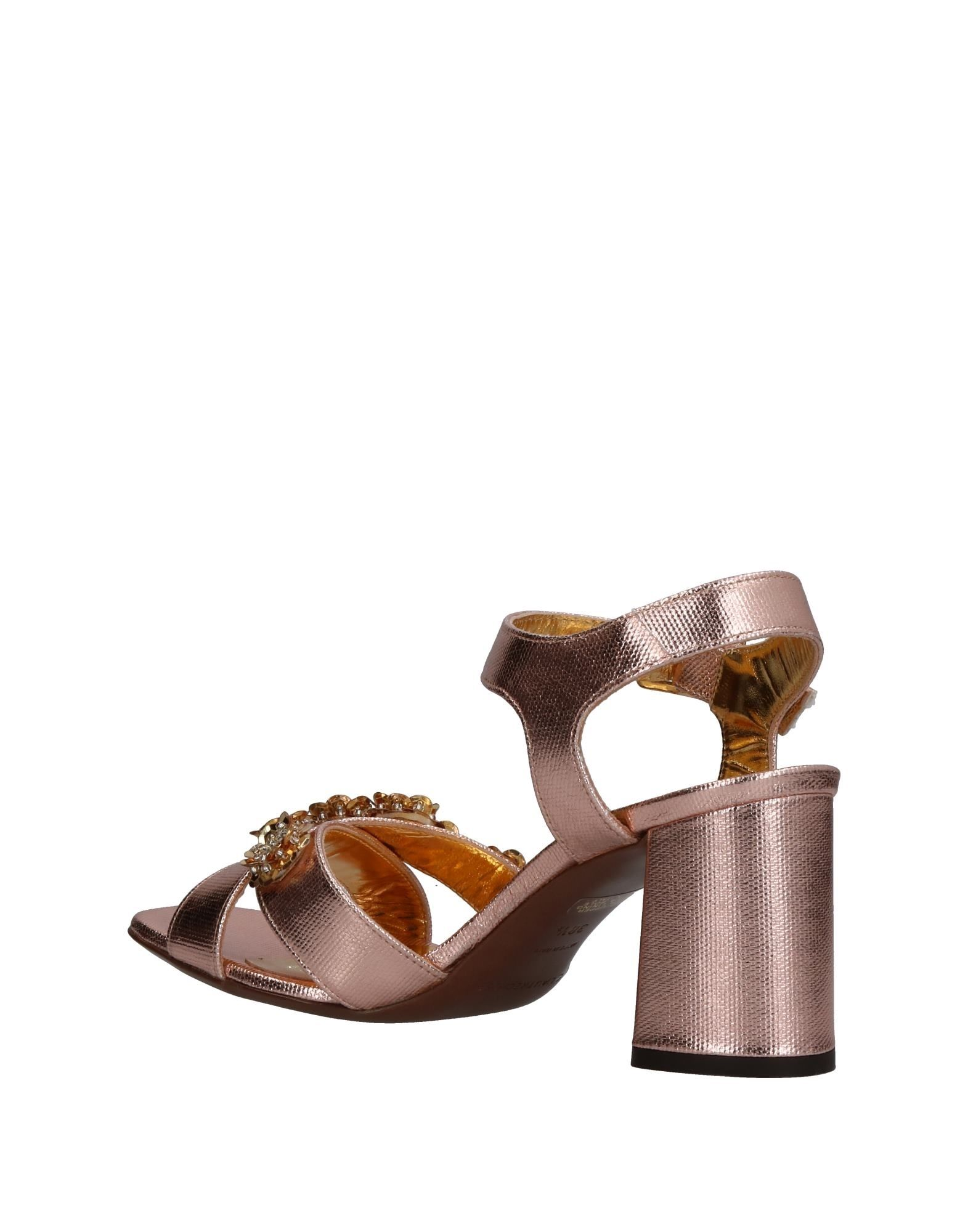 5e08b297aa5 ... L  Autre Chose Sandals Sandals Sandals - Women L  Autre Chose Sandals  online on ...