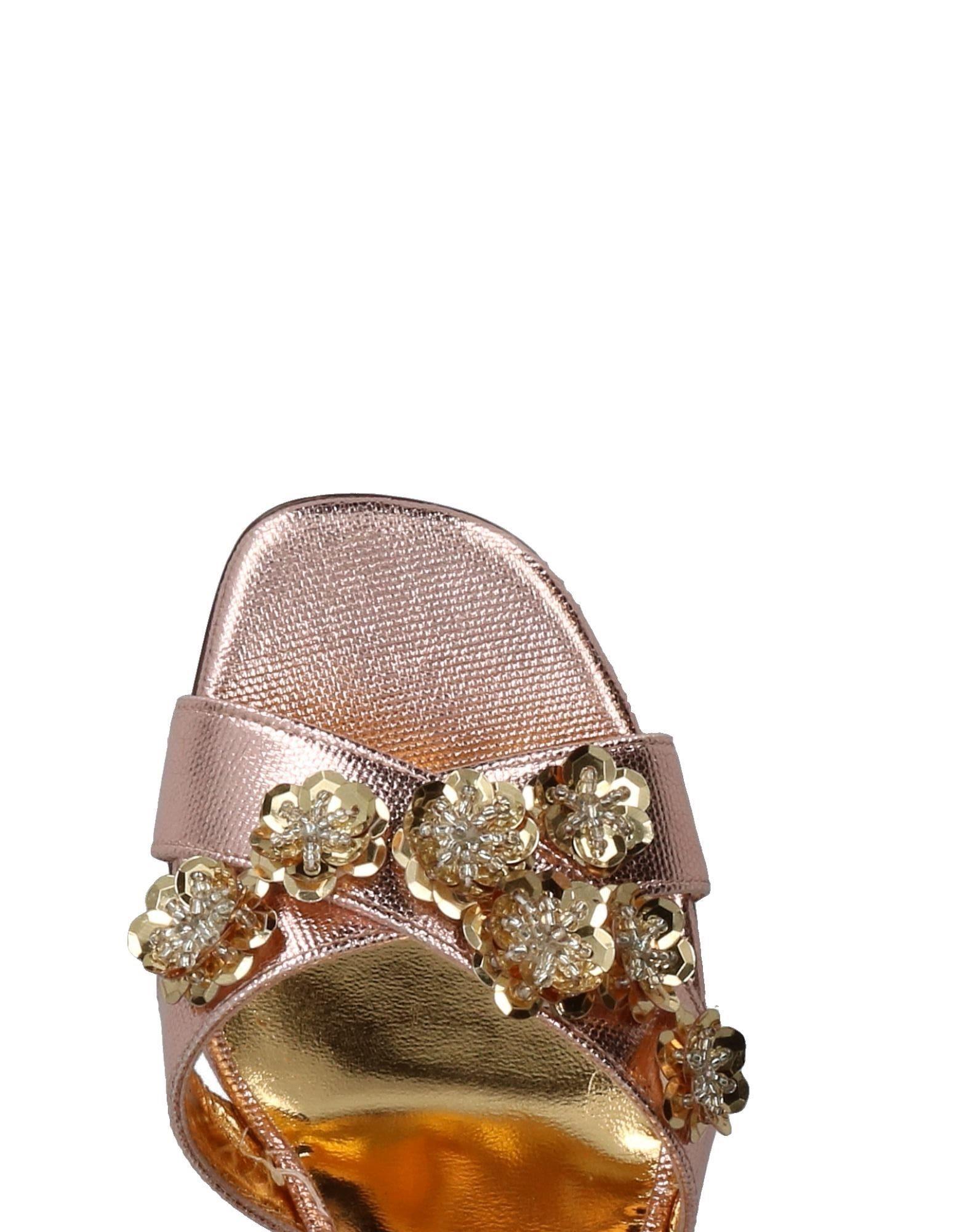 744d78e69cc ... L  Autre Chose Sandals Sandals Sandals - Women L  Autre Chose Sandals  online on
