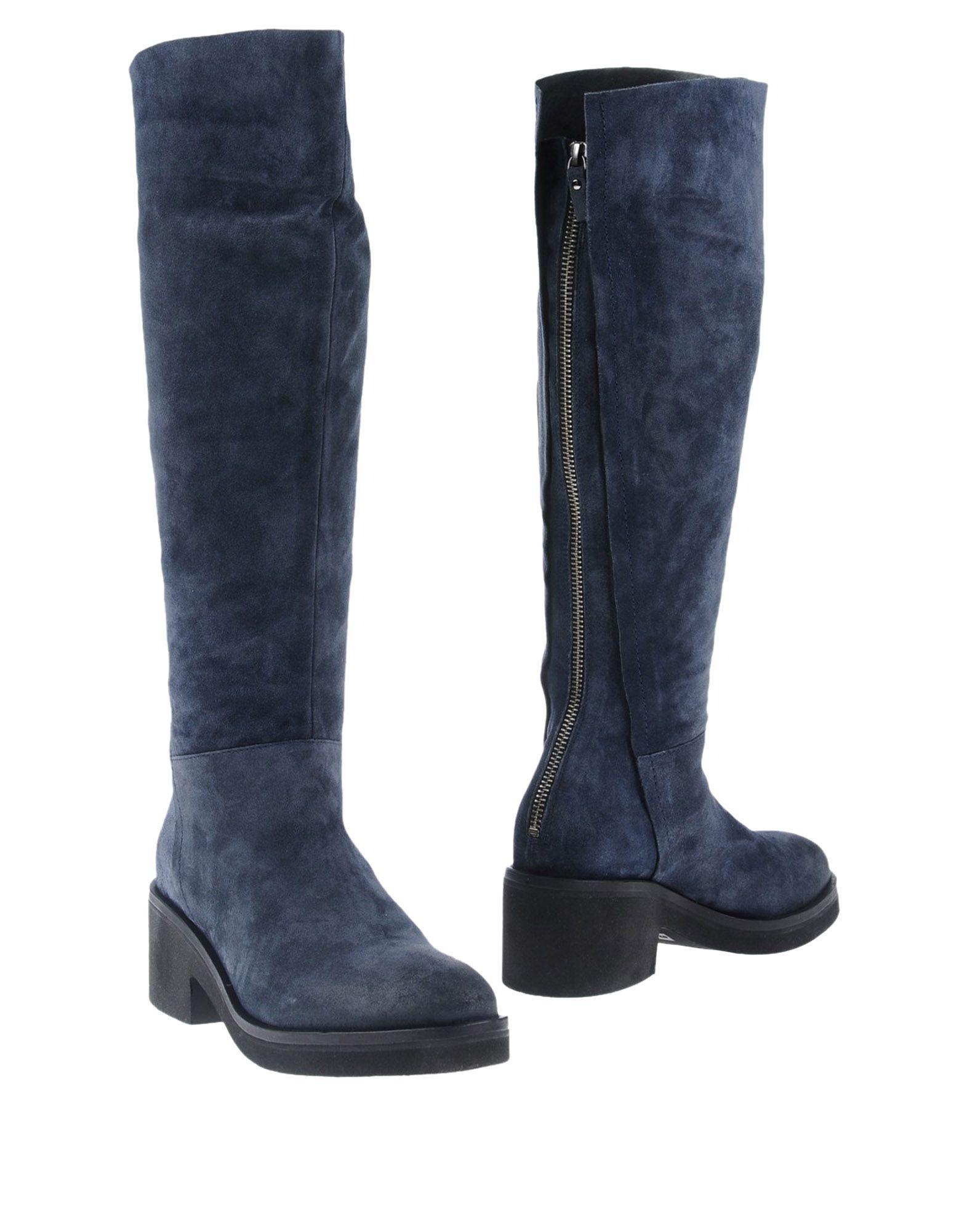 Stilvolle Matiē billige Schuhe 87 Vic Matiē Stilvolle Stiefel Damen  11342287UQ 3efb49