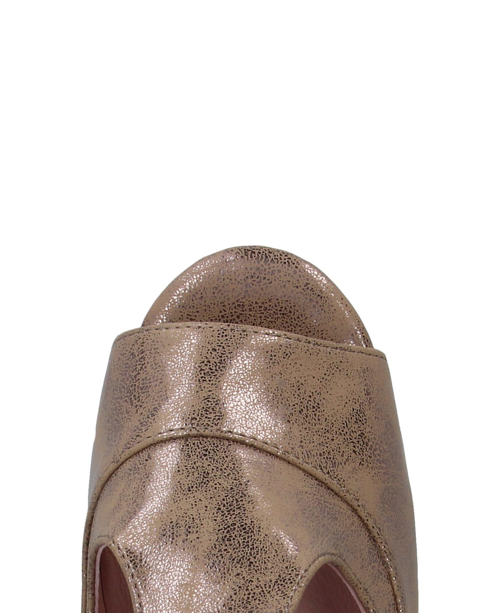 Jeffrey Campbell Sandalen Damen  11342291BG Gute Qualität beliebte Schuhe