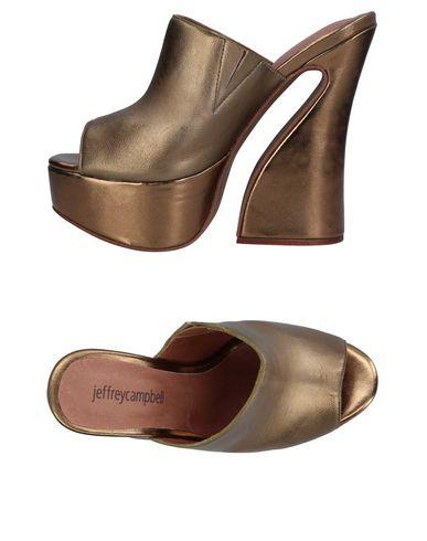 Outlet-Store Auslass Browse JEFFREY CAMPBELL Sandalen Shop-Angebot Online Bestes Geschäft Zu Bekommen W0pLYU0