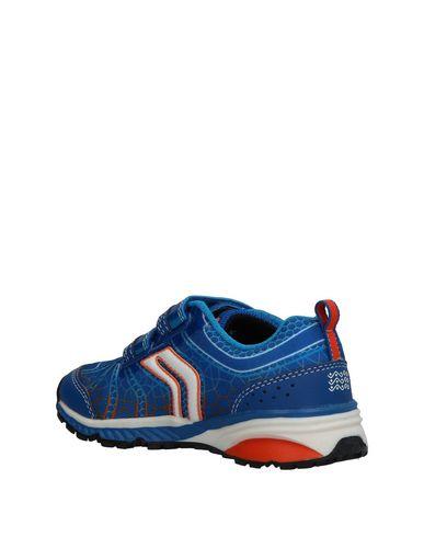 GEOX Sneakers GEOX GEOX Sneakers Sneakers B6vp1R