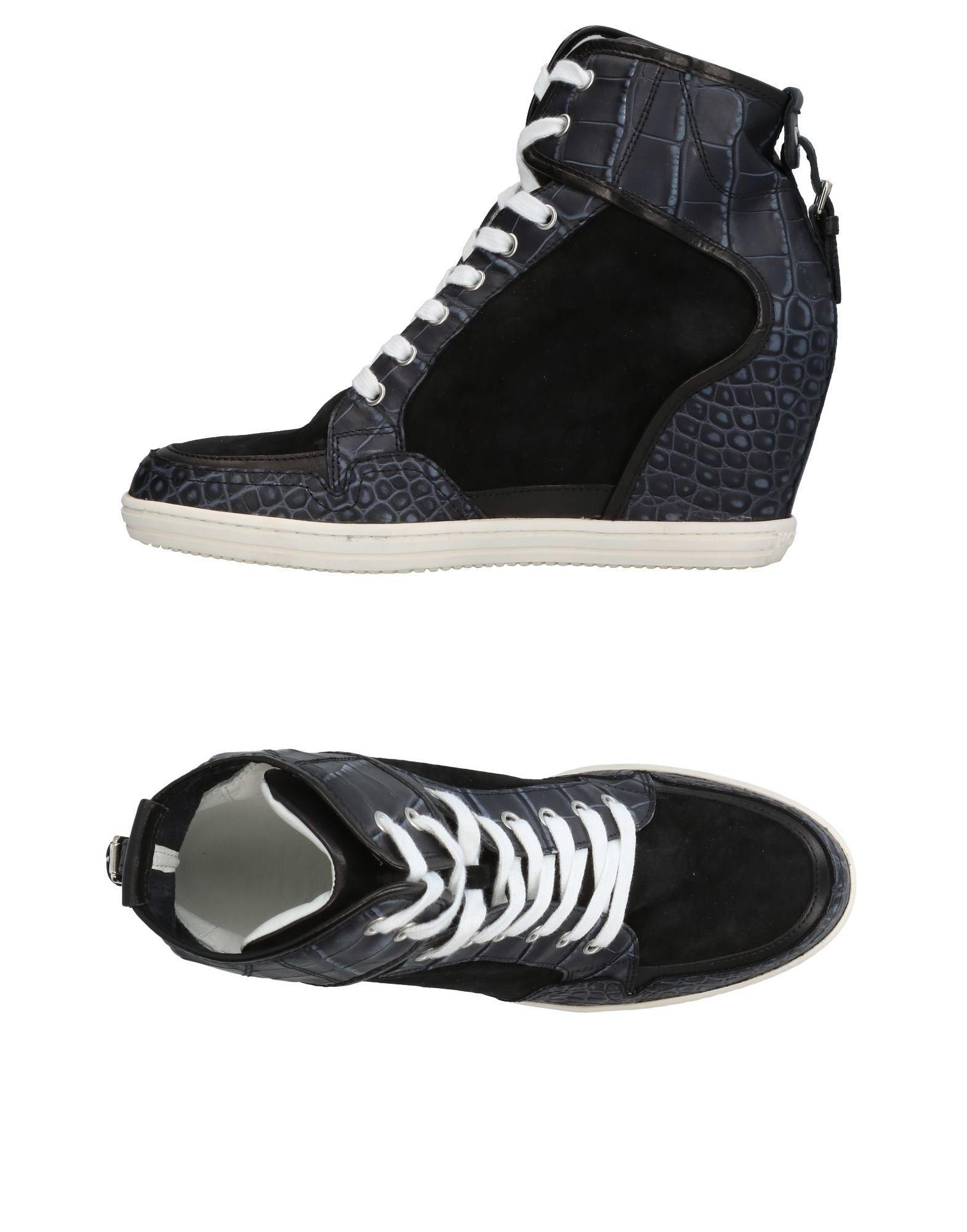 Sneakers Desigual Donna - 11338161XJ Scarpe economiche e buone