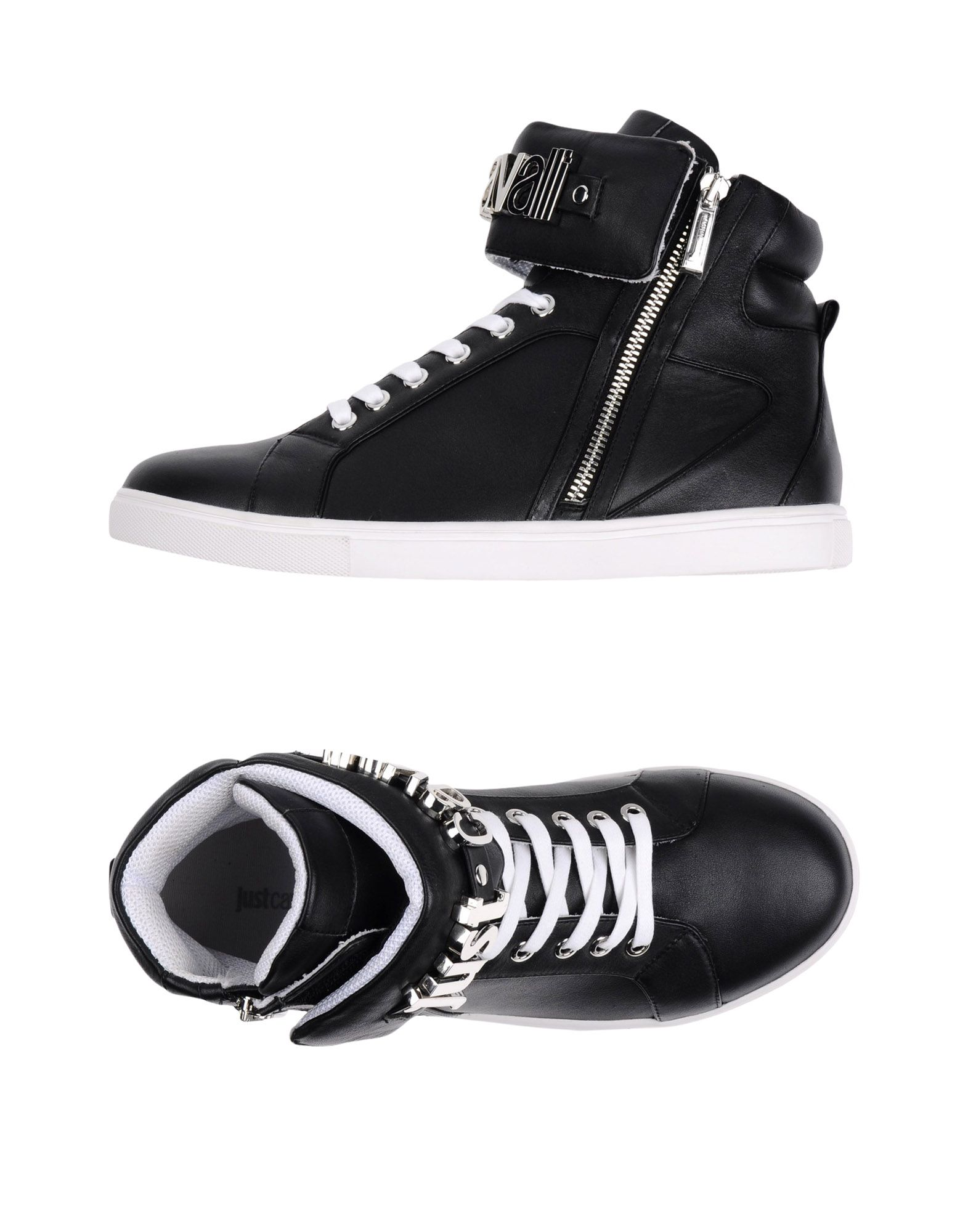 Sneakers Just Cavalli Uomo - 11342310PV