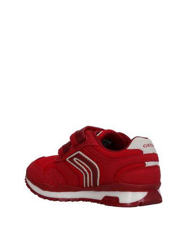 Sneakers GEOX Sneakers Sneakers GEOX GEOX Sneakers Sneakers GEOX GEOX GEOX v0qaAHvpI