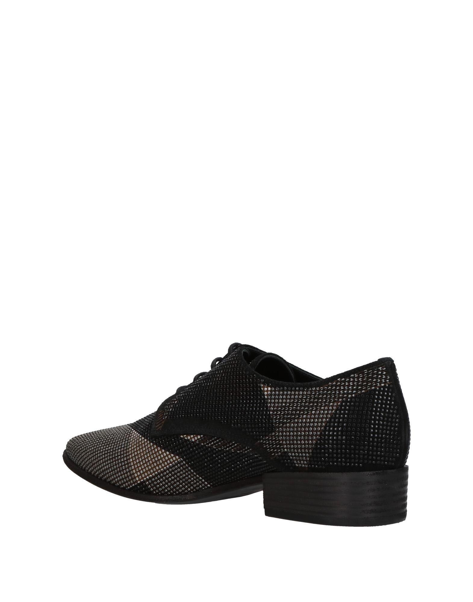 Chaussures - Chaussures À Lacets Ma Cocho U1RHj15gd