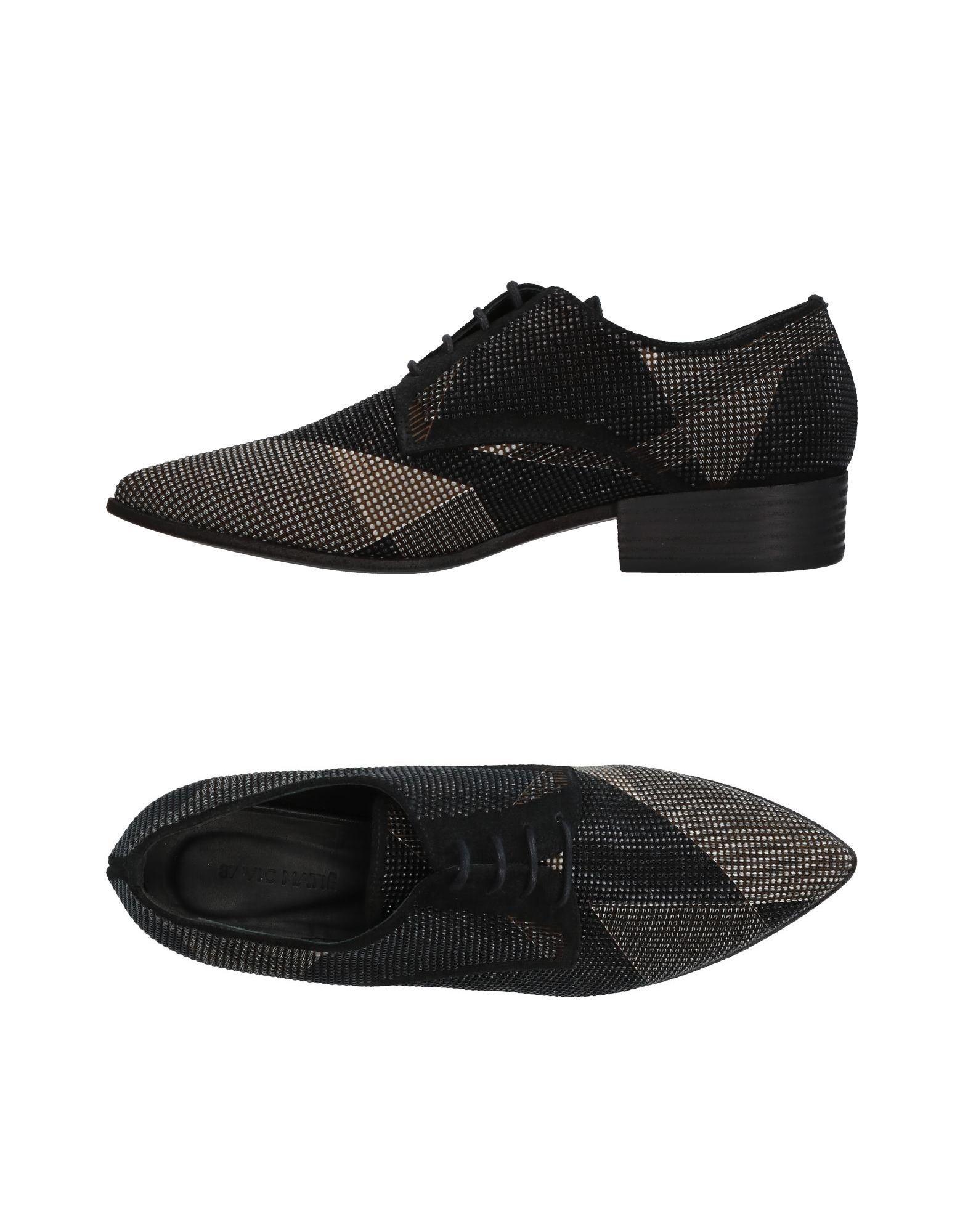 Chaussures - Chaussures À Lacets Ma Cocho sZPZZjo