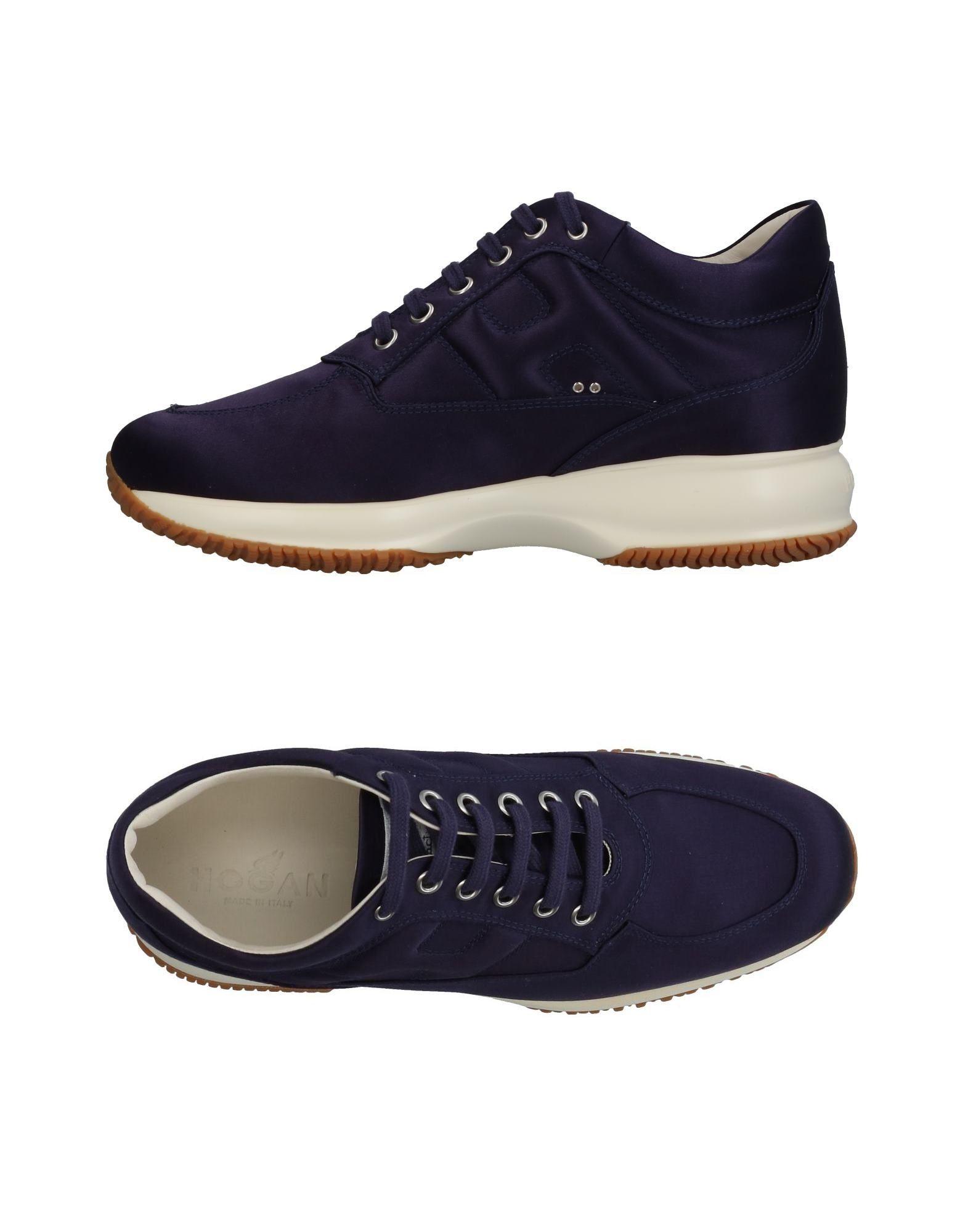 Sneakers Tod's Donna - 11507487OU Scarpe economiche e buone