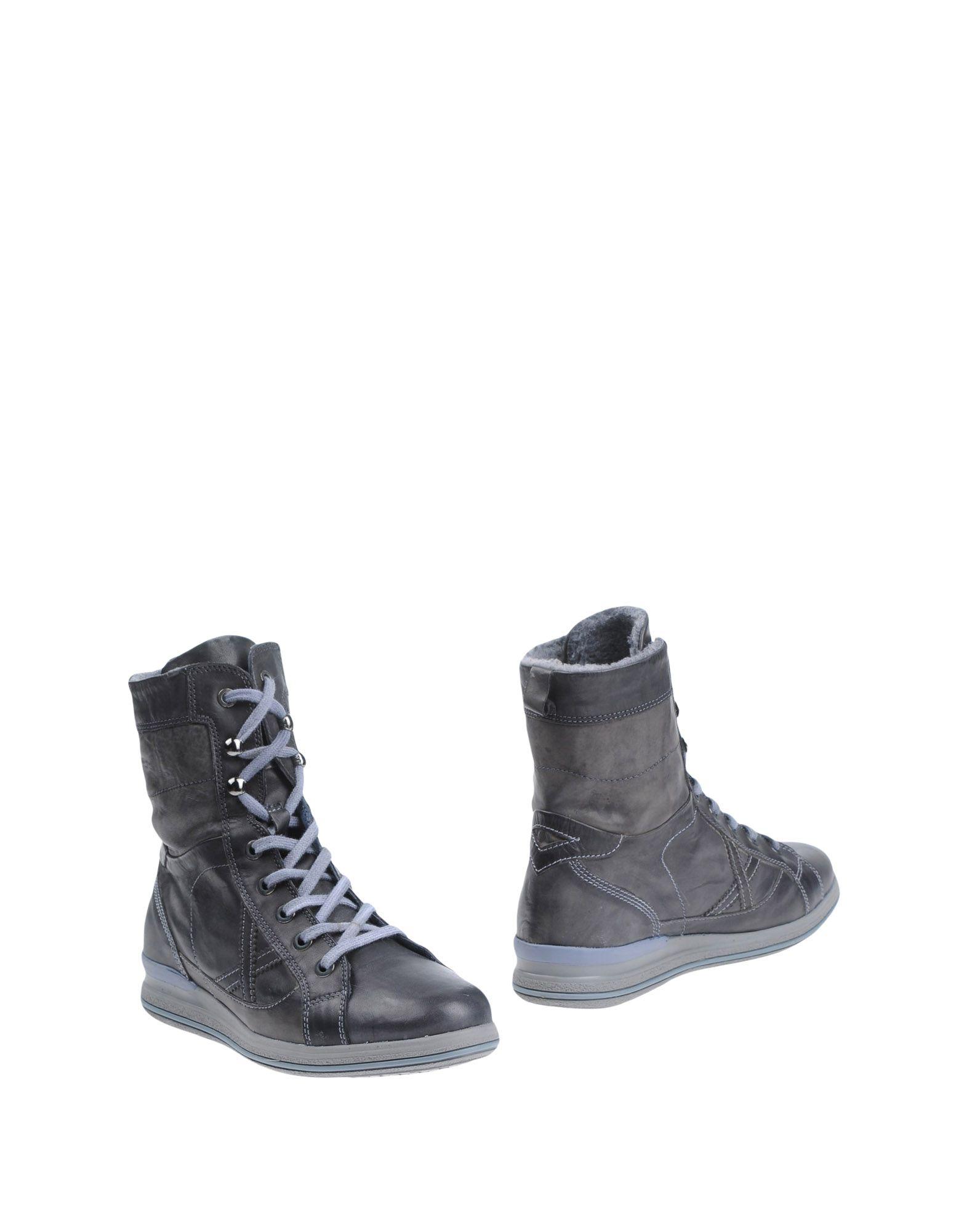 Scarpe economiche e resistenti Sneakers Munich Donna - 11342373WN