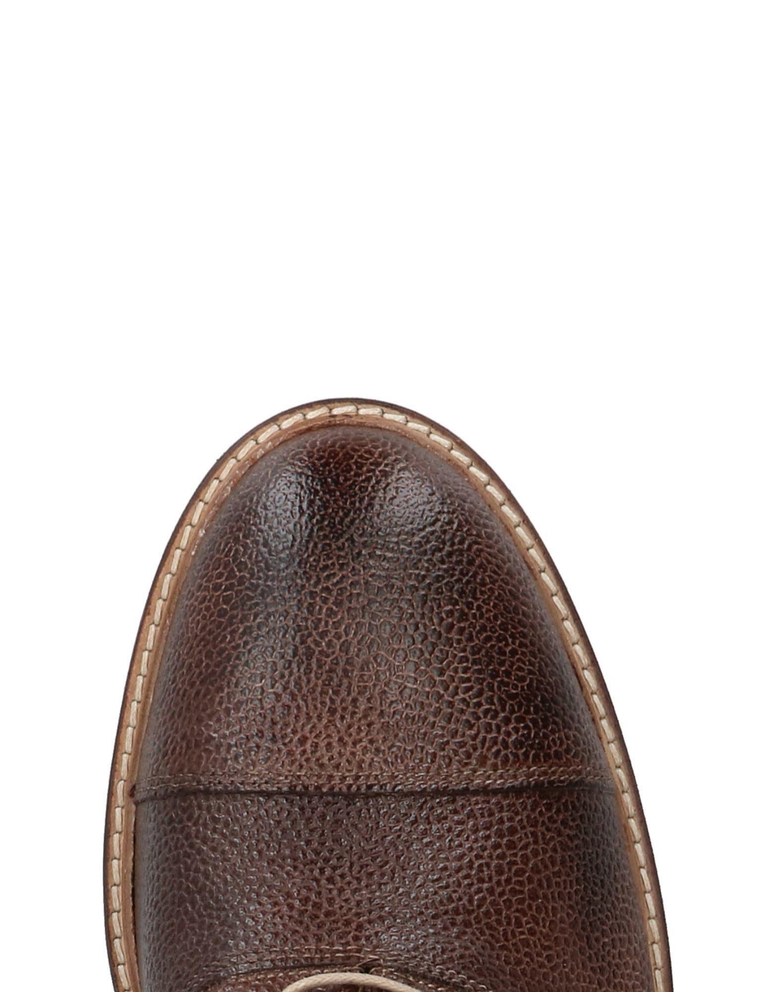 Keep Schnürschuhe Herren  Schuhe 11342402VG Heiße Schuhe  5852dc