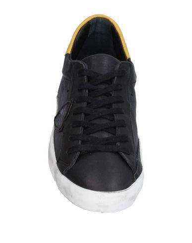 PHILIPPE MODEL Sneakers Günstig Kauft Besten Platz Spielraum Shop sqpjQ