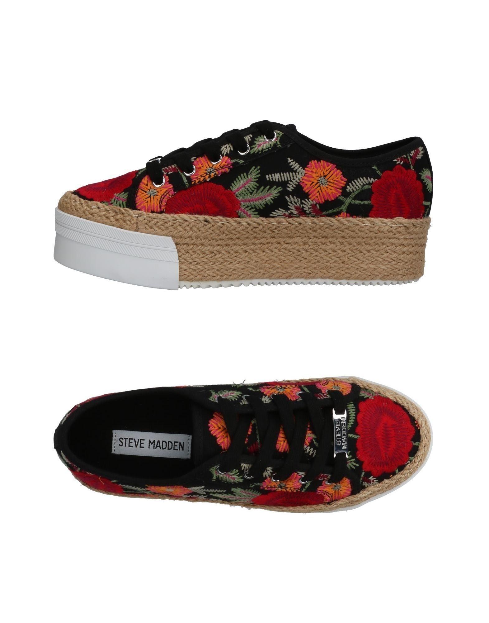 Sneakers Steve Madden Donna - 11342412KV