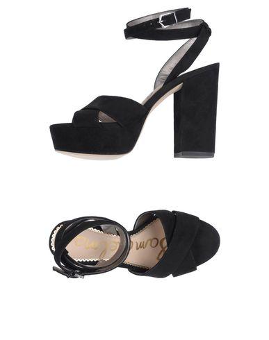 Los zapatos más populares para hombres y mujeres Sandalia Leonardo Iachini Mujer - Sandalias Leonardo Iachini - 11460528GO Marrón