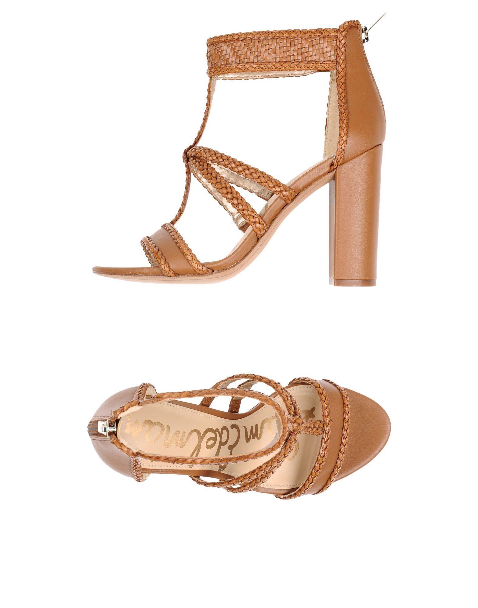 Sam Edelman Sandalen Damen  11342448TR Gute Qualität beliebte Schuhe