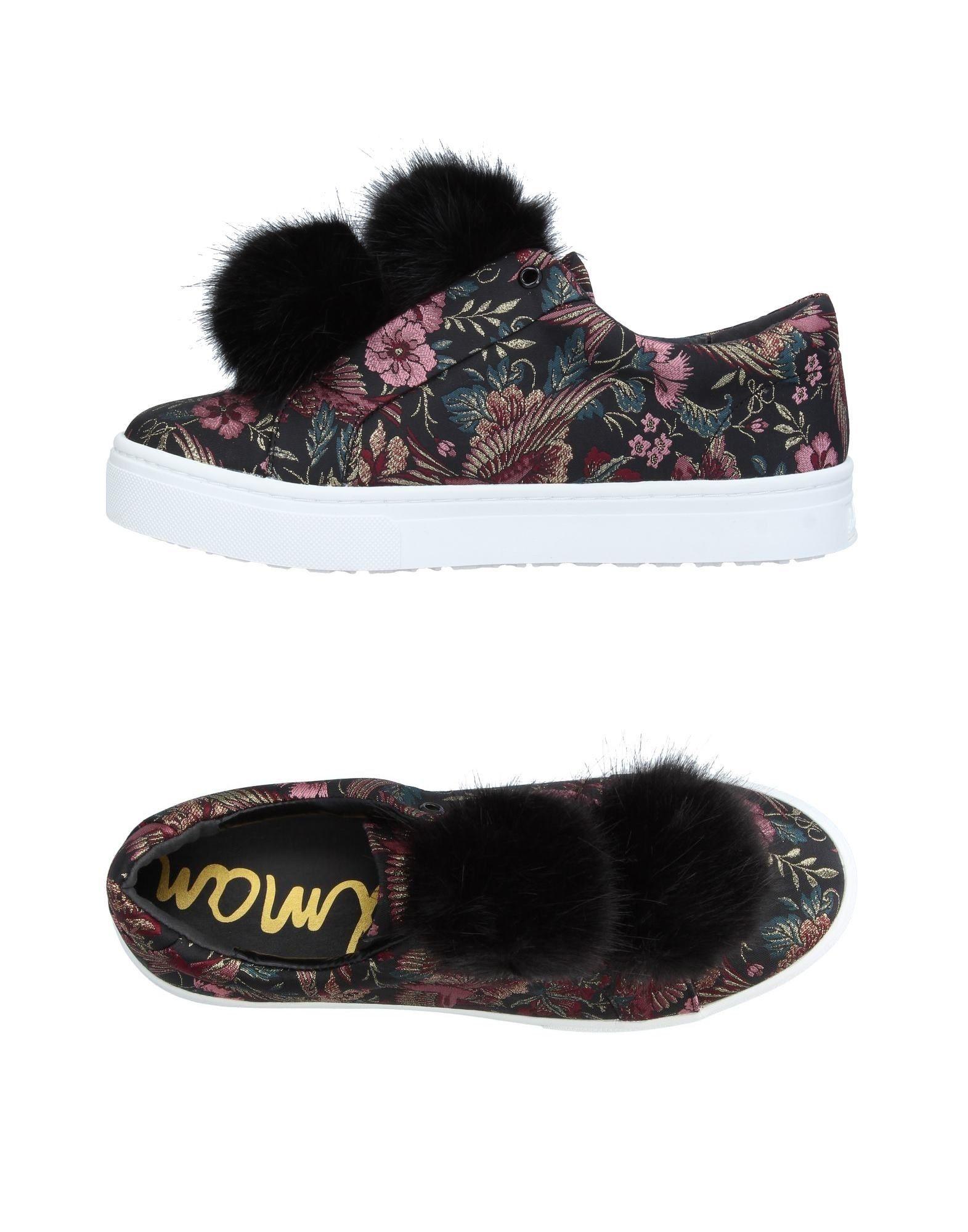 Sneakers Sam Edelman Donna - Acquista online su