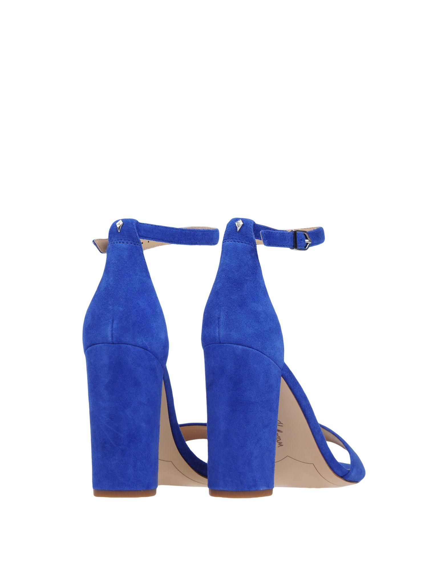 Sam Edelman Sandalen Damen  11342484EV Gute Gute 11342484EV Qualität beliebte Schuhe cbbe12