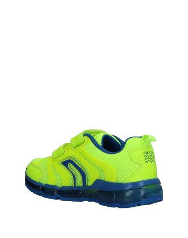 GEOX GEOX Sneakers Sneakers qwYHSH