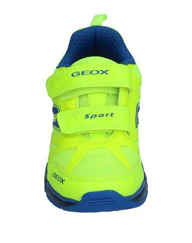 Sneakers GEOX GEOX Sneakers Sneakers Sneakers GEOX GEOX GEOX gI707