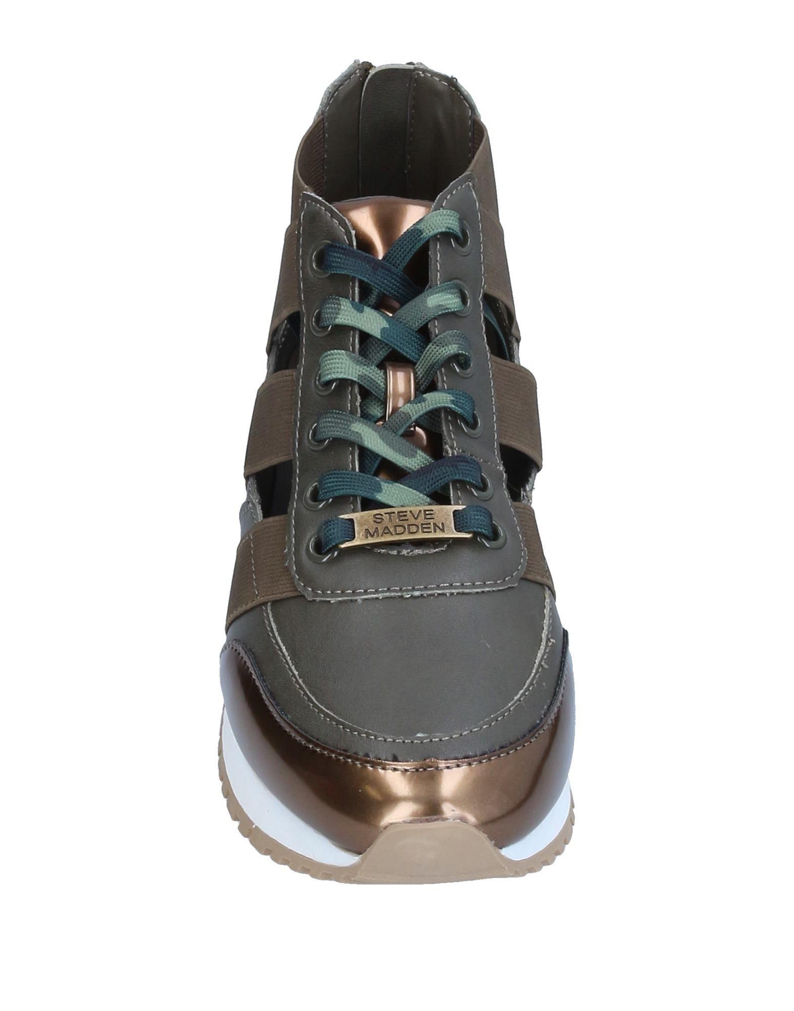 Sneakers Steve Steve Sneakers Madden Donna - 11342532LF d96503