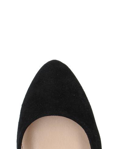 Vince Camuto Shoe salg limited edition billig komfortabel klaring beste prisene rabatt valg nyeste online sm0Y6