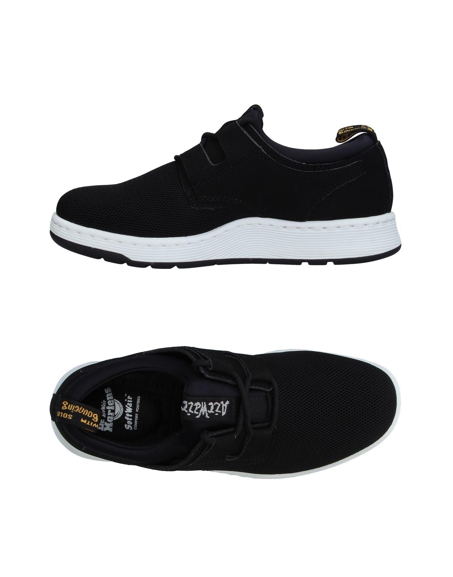 Dr. Martens Sneakers Damen  11342554VX Gute Qualität beliebte Schuhe