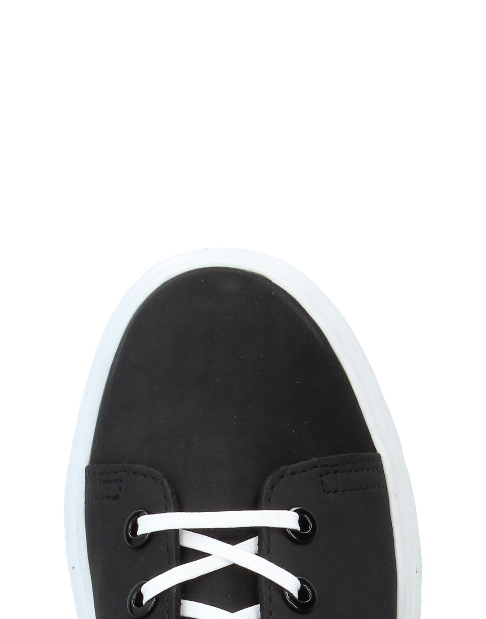 Dr. Martens Sneakers Damen   Damen 11342564MJ ec013c
