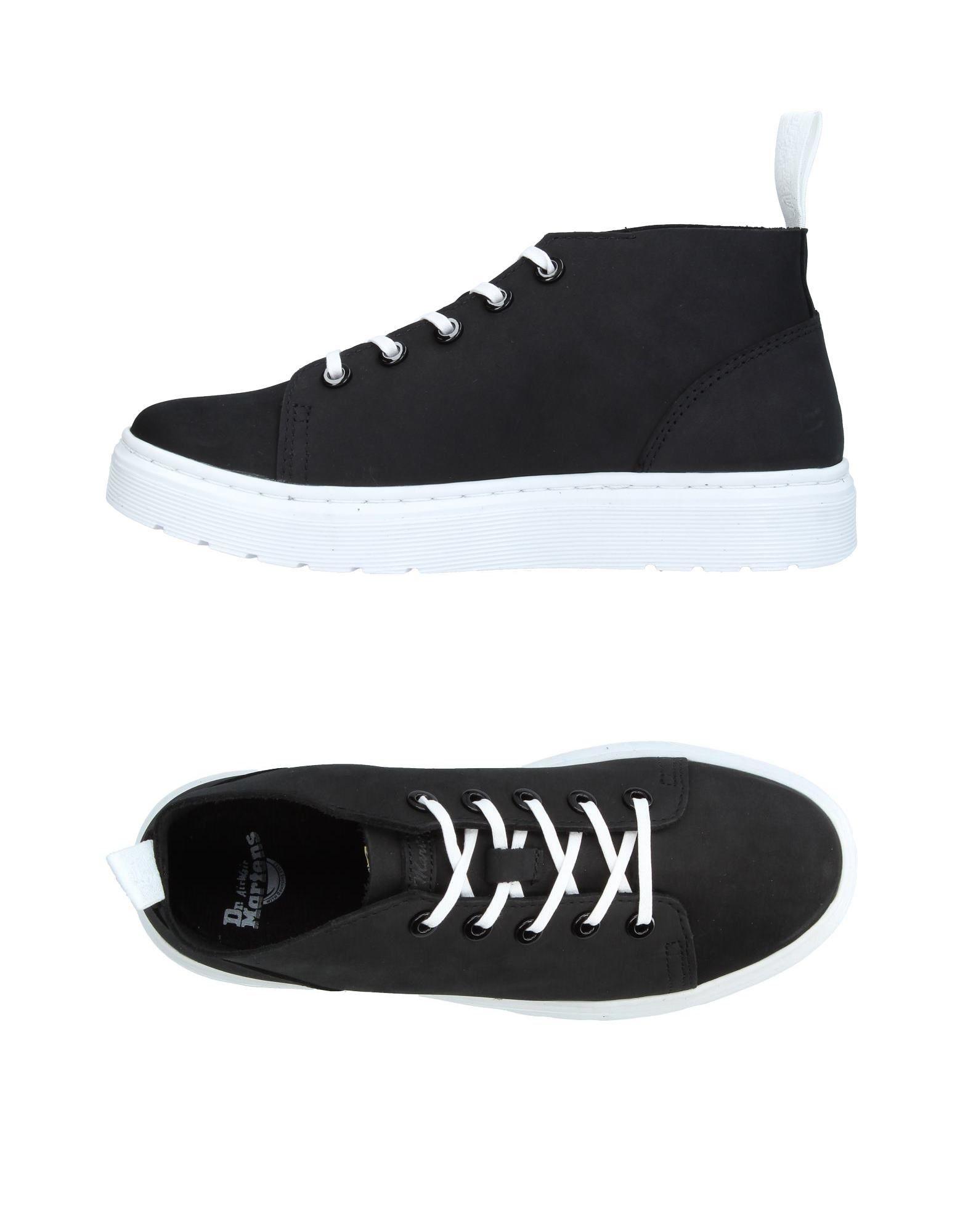 Dr. Martens Sneakers Damen  11342564MJ Gute Qualität beliebte Schuhe