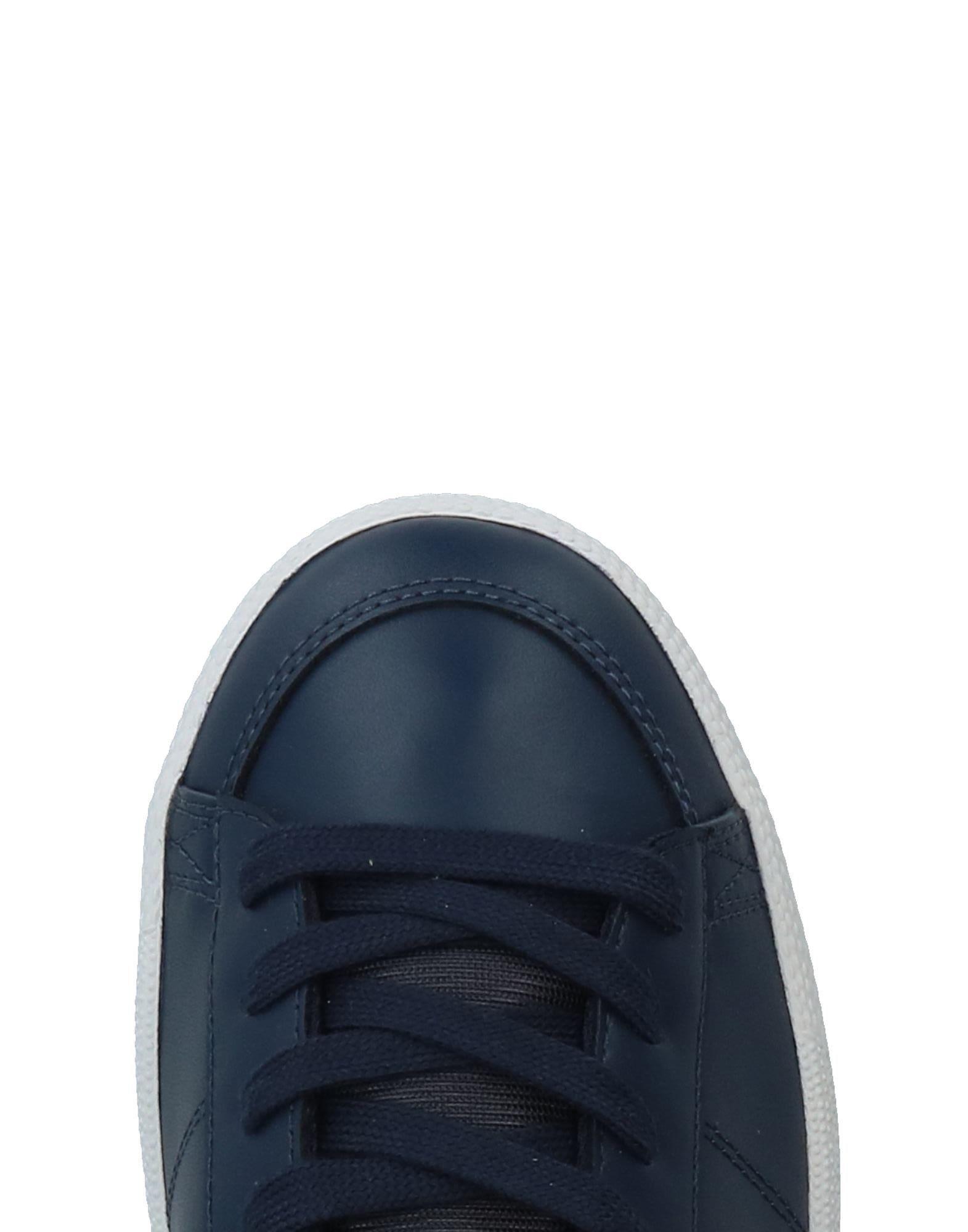 Pony Sneakers Sneakers Pony Herren  11342594VC Heiße Schuhe 0a05bb