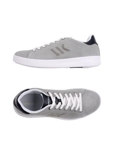LUMBERJACK Sneakers Freies Verschiffen Neue Freies Verschiffen Zahlung Mit Visa Jg557y