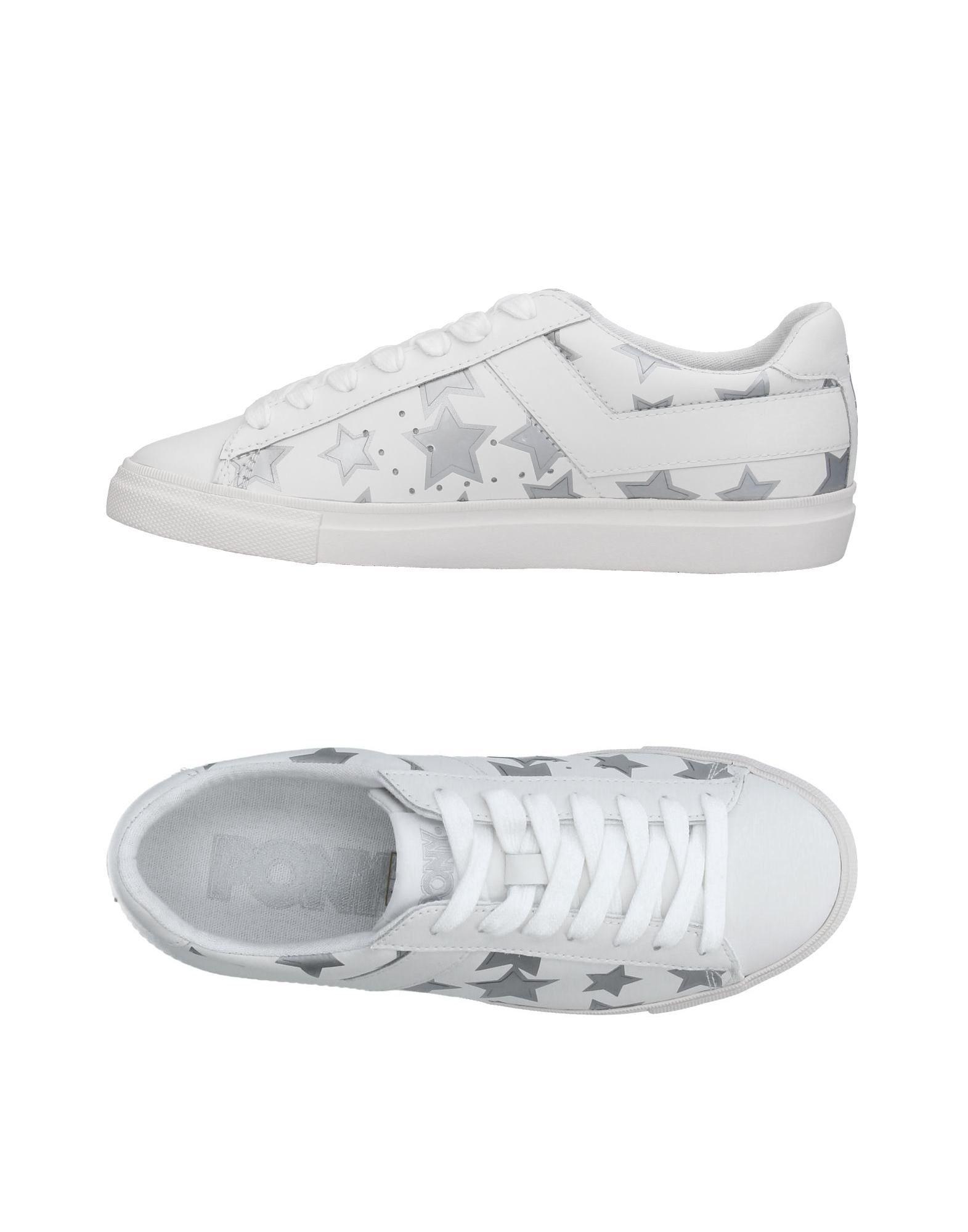 Sneakers Pony Donna - 11342620OS Scarpe economiche e buone