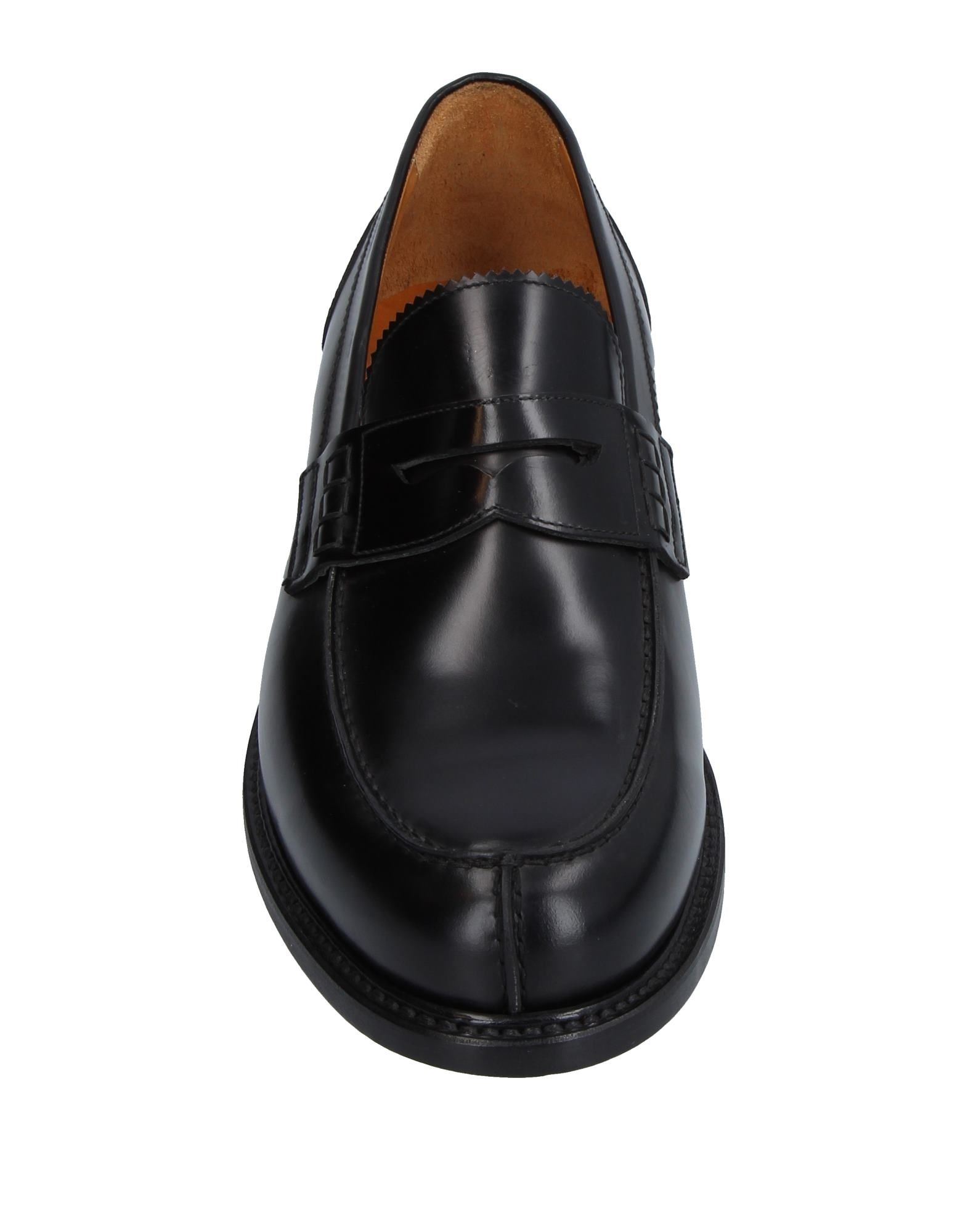 Berwick  1707 Loafers - Men Berwick   1707 Loafers online on   United Kingdom - 11342629LE 1bf474