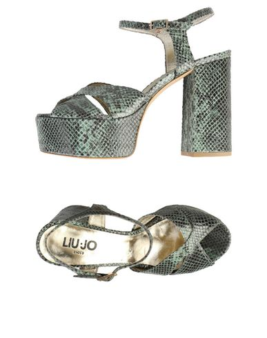 LIU •JO SHOES Sandalen