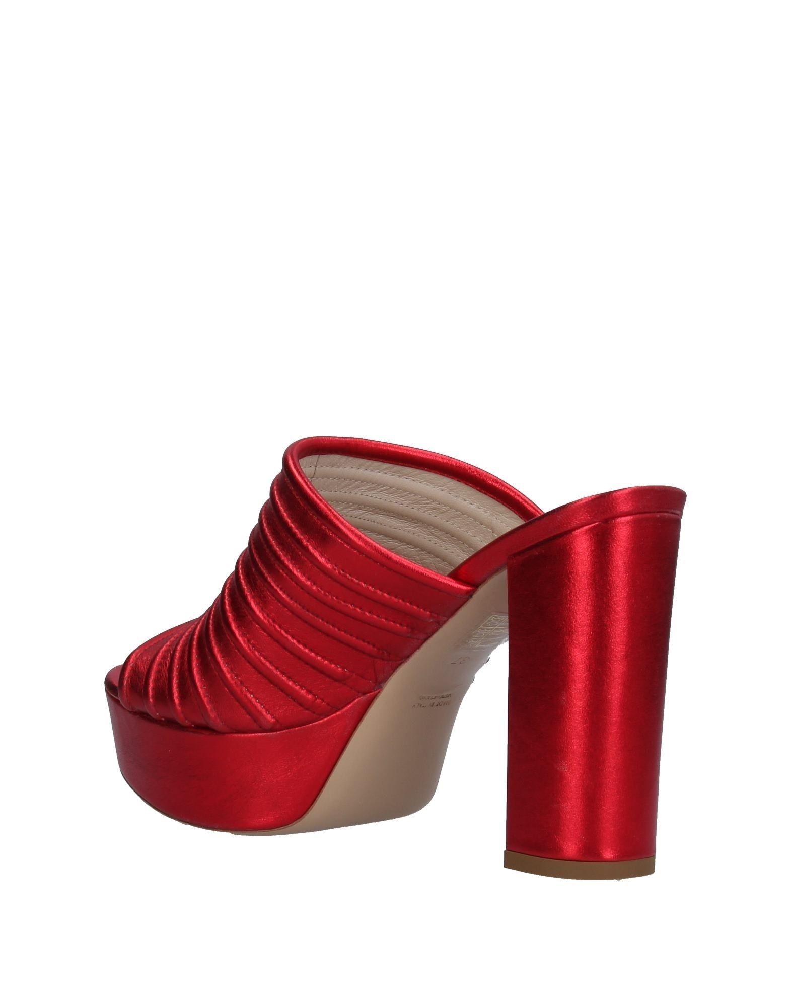 Stilvolle billige Schuhe Damen Spaziomoda Sandalen Damen Schuhe  11342678XB 8aecb9